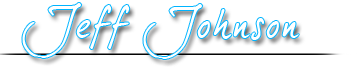 Jeff Johnson Car Sales Ltd